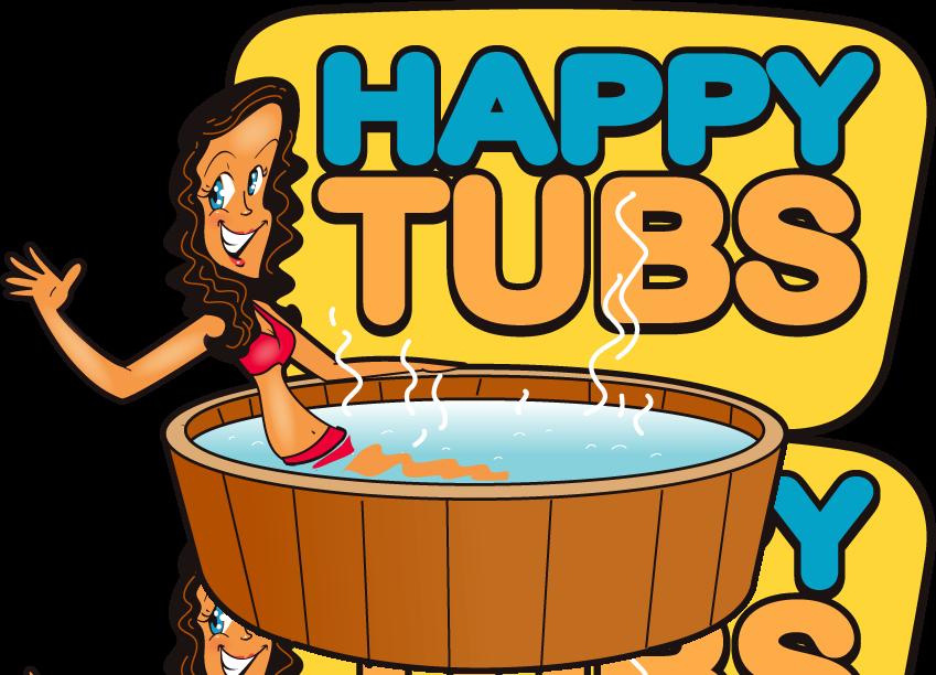 hot tub hire in Barnsley