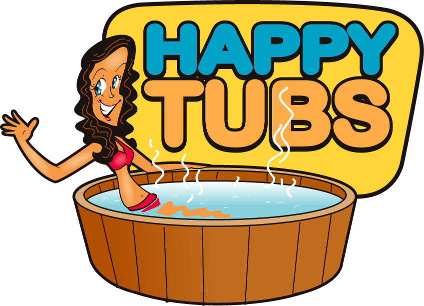 Hot Tub Hire selby