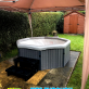Affordable Hot Tub Hire Doncaster