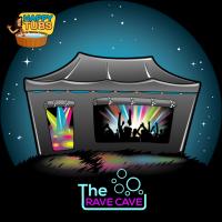 Rave Cave Doncaster