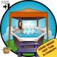 Hot Tub Hire Barnsley