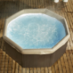 Hot tub hire This weekend